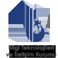 btk-iscturkey1