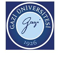 gazi-iscturkey