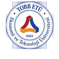 tobb-iscturkey