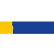 turkcell-logosu