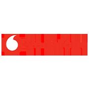 vodafone-logosu